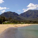 Holiday in Kauaʻi - Hawaii