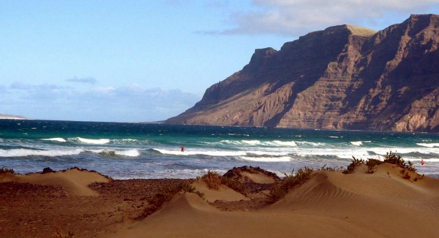 Tipps für Ihren Urlaub auf Lanzarote