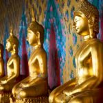 Thailand entdecken!