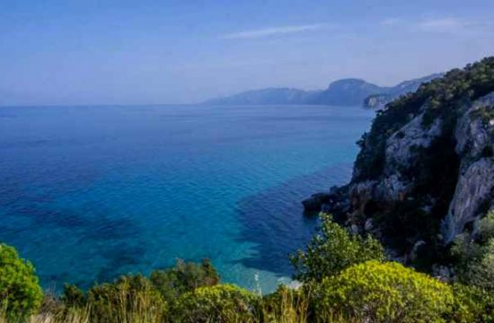 Sardinia - Full of Beaches
