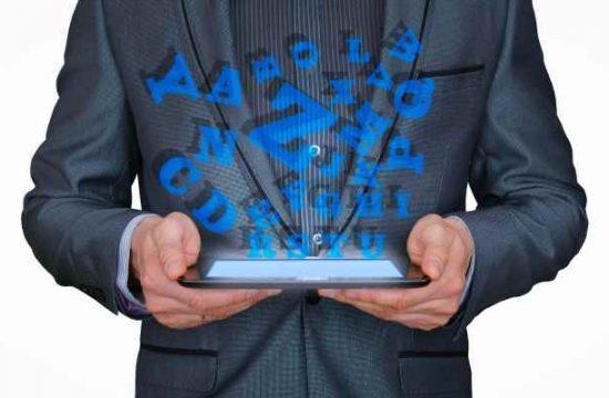 Die 10 besten Sprachlernsoftwares für Geschäftsreisende