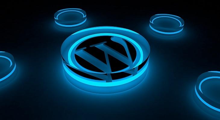 Los 3 mejores hosting para Wordpress